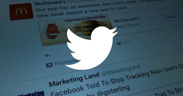 Twitter вернул хронологическую ленту после жалоб пользователей