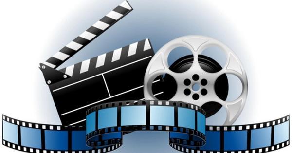 Оптимизируем видео из YouTube и Vimeo на страницах сайта