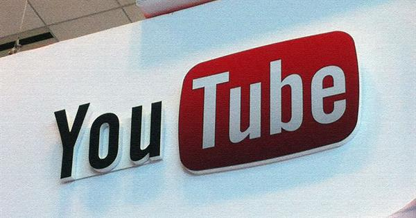 Google согласился на аудит метрик видимости рекламы на YouTube