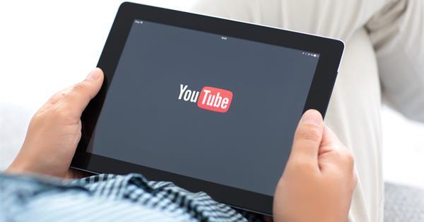 В YouTube обнаружен баг, позволяющий накручивать просмотры