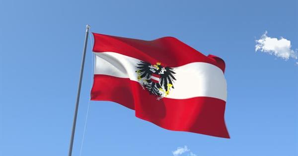Власти Австрии хотят ввести «налог на Google»