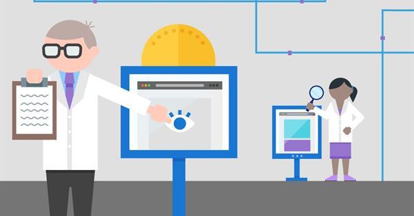 ComScore будет бесплатно предоставлять данные о видимости рекламы