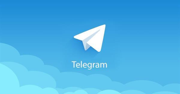 Telegram стал самым быстрорастущим мессенджером в России