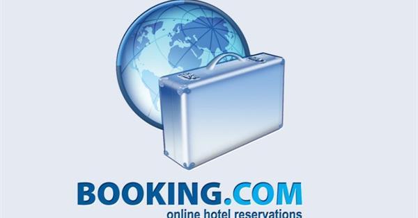 Вместо Booking.com «налог на Google» заплатят российские отели
