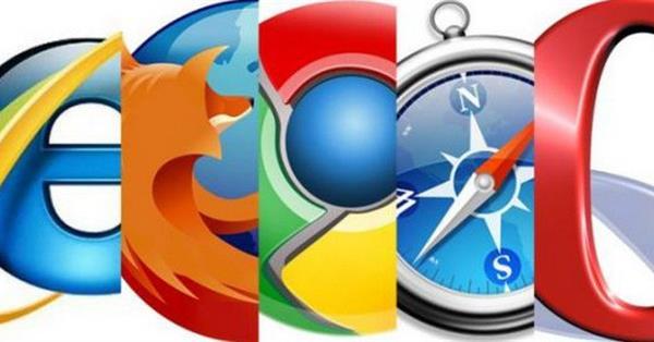 Кэширование в браузерах и CDN