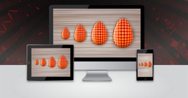 Адаптивные изображения 201: технология Client Hints