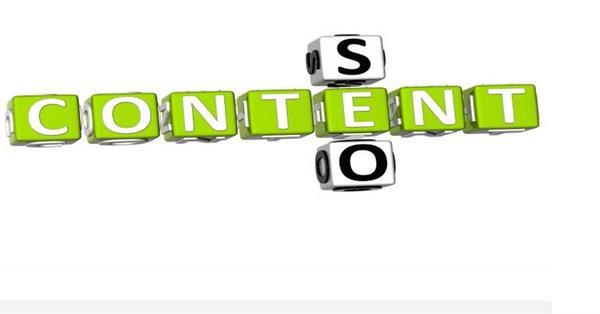 7 способов оптимизации контента перед его публикацией