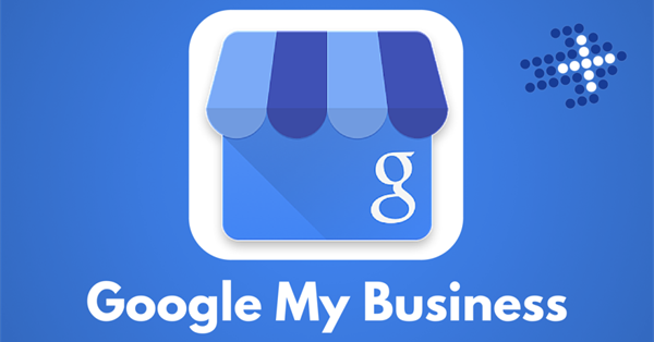 В Google Мой бизнес появилась статистика по повторным клиентам