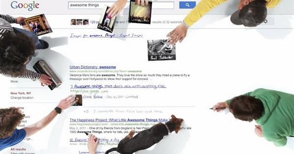 Проверяем позиции в Google правильно