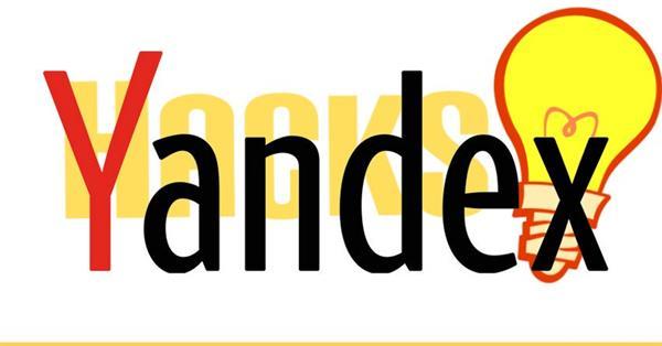 Когда в выдаче Яндекса что-то сломалось – лайфхаки