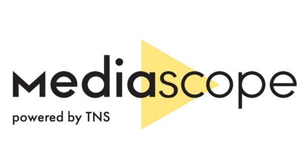 Mediascope будет поставлять данные «Big TV Рейтинг» агентствам и рекламодателям
