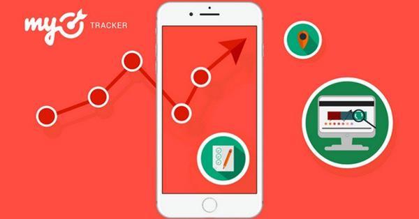 Mail.Ru Group расширяет возможности системы мобильной аналитики myTracker