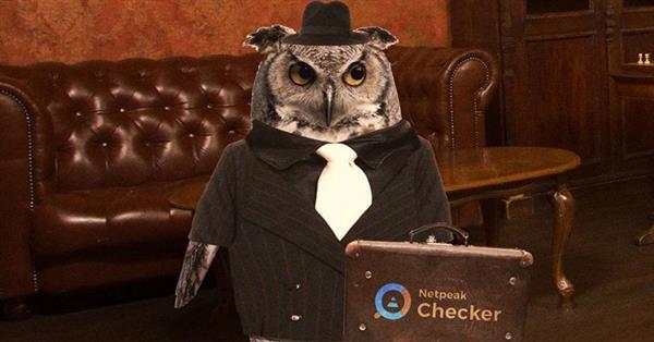 Netpeak Software выпустила Netpeak Checker 2.1