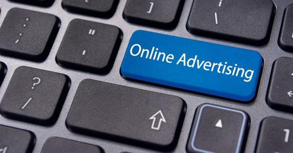 Рынок интернет-рекламы в России вышел на докризисный уровень