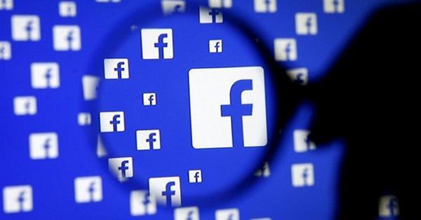 SMM инспектор:  Общий аудит сообществ в Facebook