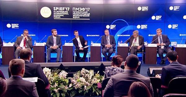 Количество кибератак на информационные ресурсы РФ увеличилось в три раза