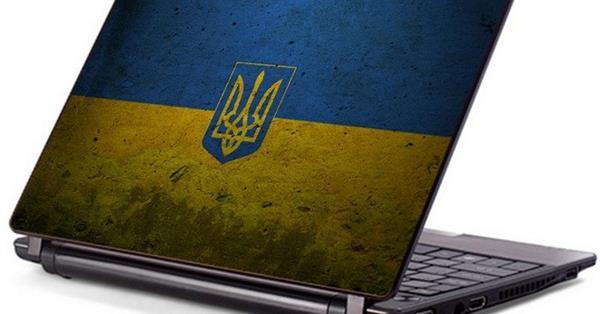 Полная блокировка российских интернет-ресурсов обойдется Украине в $1 млрд
