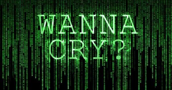 Создатели WannaCry вывели $140 тысяч, полученных от жертв атаки