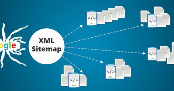 Googlebot обрабатывает все файлы Sitemap по сайту в виде единого списка URL