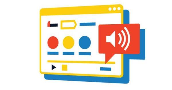 Яндекс запускает серию вебинаров о поисковой оптимизации