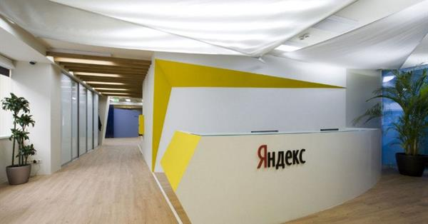 Яндекс: Главный пострадавший от санкций — это украинский пользователь