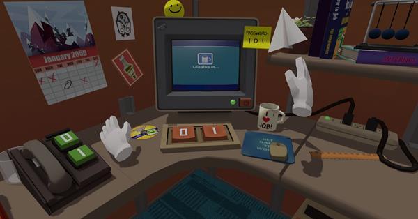 Google купил разработчика VR-игр Owlchemy Labs