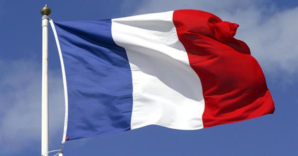 Власти Франции оштрафовали Facebook на 150 тысяч евро