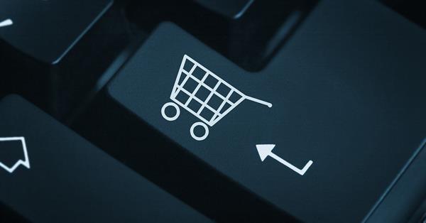 Российские интернет-ритейлеры предлагают упростить систему налогообложения при экспорте товаров