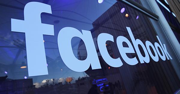 Facebook упростит подачу жалоб на посты после инцидента в Кливленде