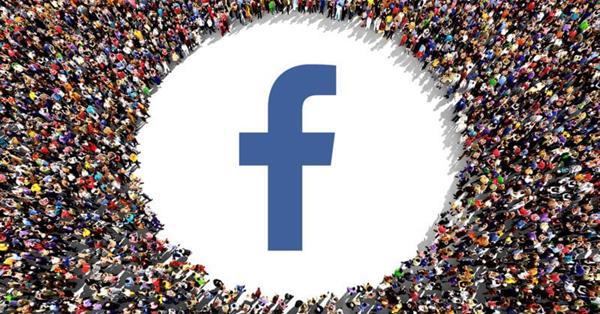 Facebook сообщил об утечке данных 87 млн пользователей в пользу Cambridge Analytica