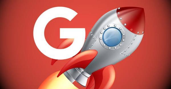 Google нашёл решение проблемы с отображением URL в AMP-результатах