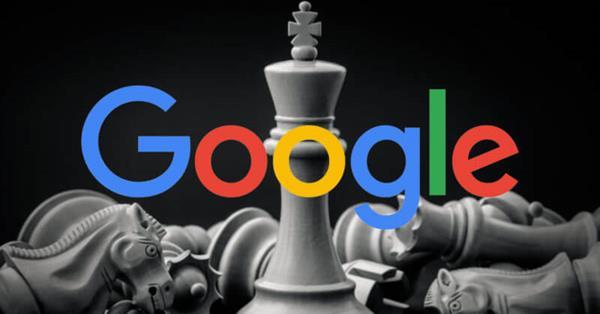Как Google оценивает «авторитетность» веб-страниц