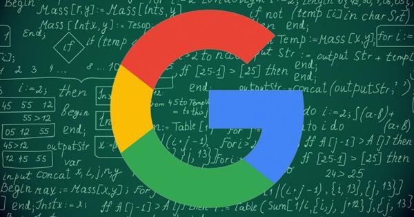 Запуск Google June 2019 Core Update был завершён 8 июня