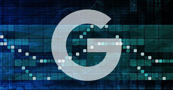 Как добавить на сайт микроразметку с помощью Диспетчера тегов Google