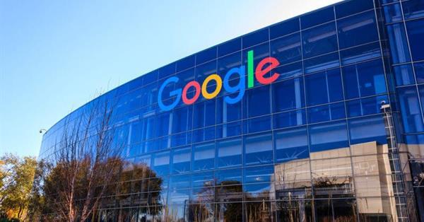 Google представил бесплатную версию Attribution 360