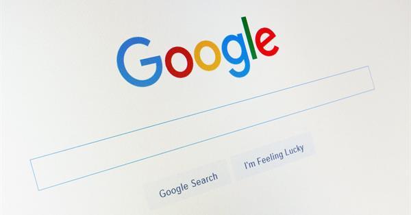 Google внёс более 1600 изменений в поиск в 2016 году