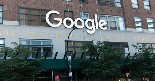 Ветеран Google обвинил компанию в утрате способности к инновациям