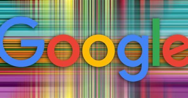 Google Image Search уступает свою долю на рынке Amazon и Facebook