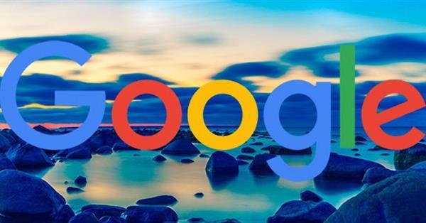 В Google появилась вкладка с персональными результатами поиска