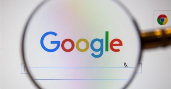 Доля новых запросов в Google остаётся на прежнем уровне: 15% в день
