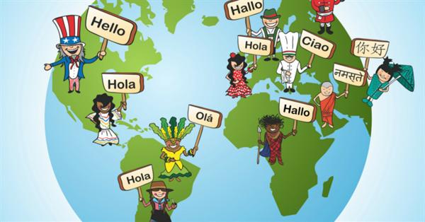 Google будет переводить местные отзывы на язык пользователя