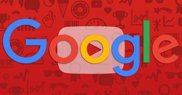 Google: добавление видео на страницы не помогает улучшить их позиции