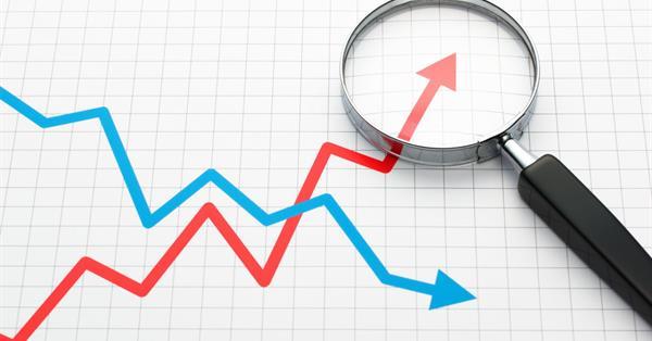 Исследование: темпы роста digital-рекламы в США замедлились