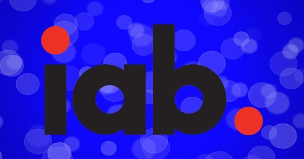 IAB: mobile стал основным каналом расходов на digital-рекламу в США
