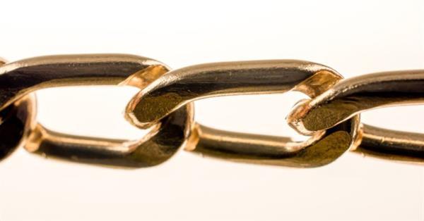 Как улучшить линкбилдинг с помощью модели SOSTAC