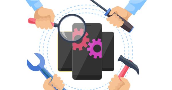 10 самых разрушительных ошибок в мобильном SEO