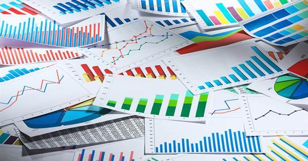 Merkle: расходы на Google AdWords в первом квартале выросли на 21%