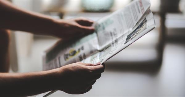 Zenith: традиционные медиа остаются основным каналом медиапотребления