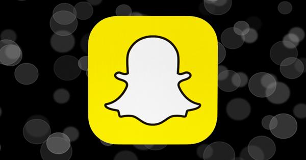 Snapchat запустил динамическую рекламу