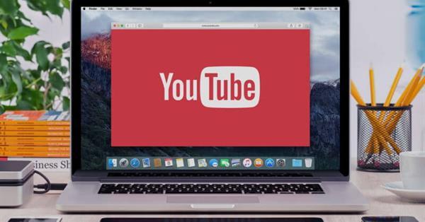 YouTube запустил рекламную кампанию для привлечения рекламодателей